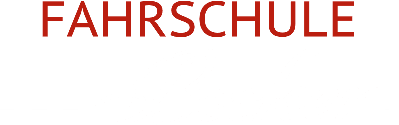 Fahrschule Becker Cochem Ellenz Bremm Mosel - Logo