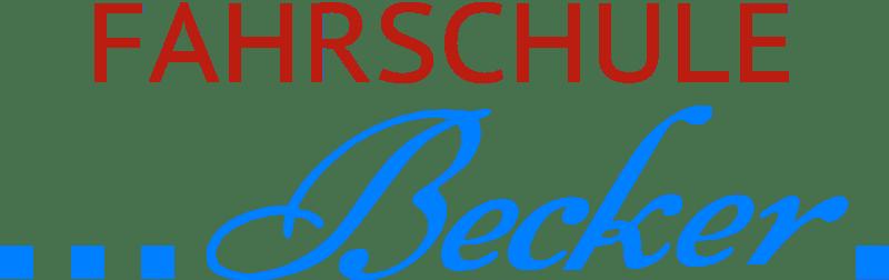 Fahrschule Becker